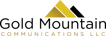 Gold Mountain Communications, LLC